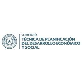 STP - Secretaría Técnica de Planificación del Desarrollo Económico y Social