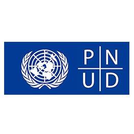 PNUD - ONU