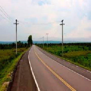 Fiscalización de las Obras de Mejoramiento de la Ruta Nº 3 Gral. Elizardo Aquino tramo Bella Vista Norte – Empalme Ruta Nº 5 – Departamento Amambay y Concepción