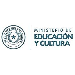 MEC - Ministerio de Educación y Ciencias
