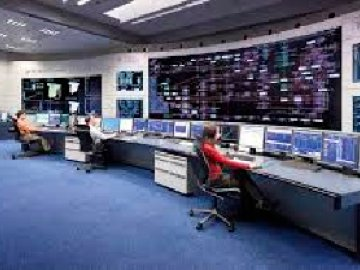 Servicios de consultoría para la elaboración del Diagnóstico sobre la Situación del Actual del Sistema Supervisor de Control y de Adquisición de datos (SCADA) de la Central Hidroeléctrica Yacyretá